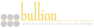 Bullion Cellars – Premium Wine Club | Buy Wine Online | Sommelier Selected